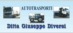 Autotrasporti Diversi G