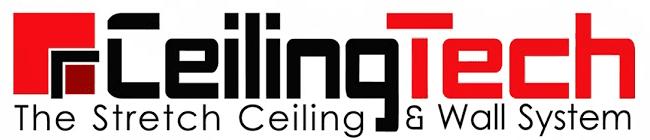 Ceiling Tech logo