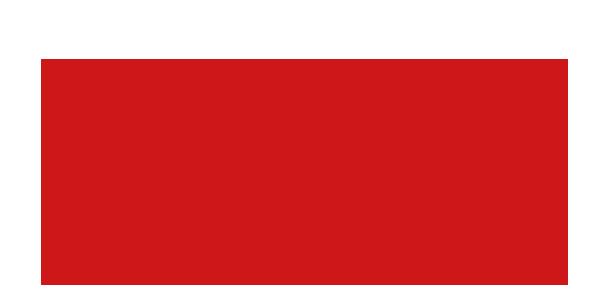 Fratelli Norrito