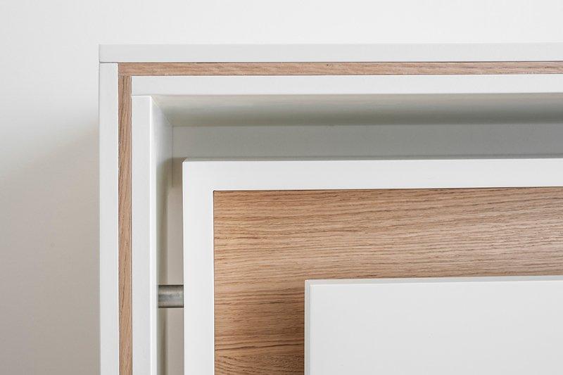 tavoli da soggiorno, tavoli per scuole, tavoli pieghevoli,  legno pregiato, sedie