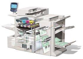 Business letterheads - Cromer, Norfolk - Cheverton Printers - Printer