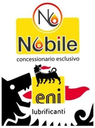 Nobile Oil Group - Lubrificanti Eni
