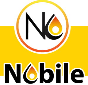 Nobile Oil Group S.p.A.