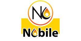 Gruppo Nobile