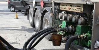 heavy_vehicle_diesel