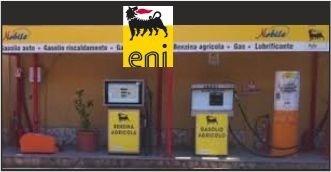 agricultural_diesel