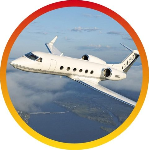 Nobile Aviation - Online Payments