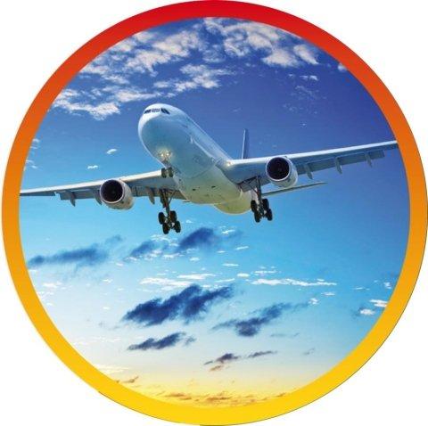 Nobile Aviation - Services