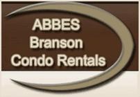 Abbes Condo Rental