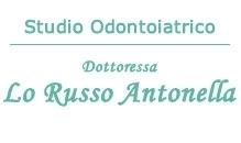 studio odontoiatrico Lo Russo