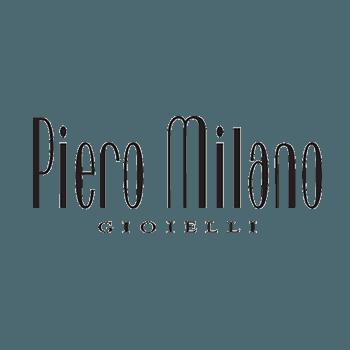 Piero Milano Gioielli