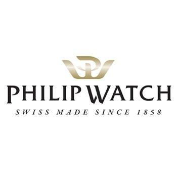 PhilipWatch