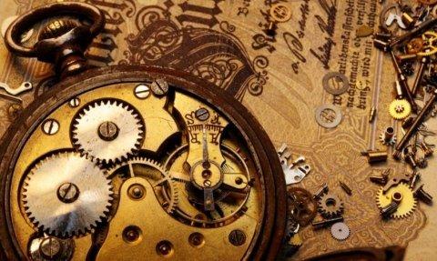 riparazione orologi