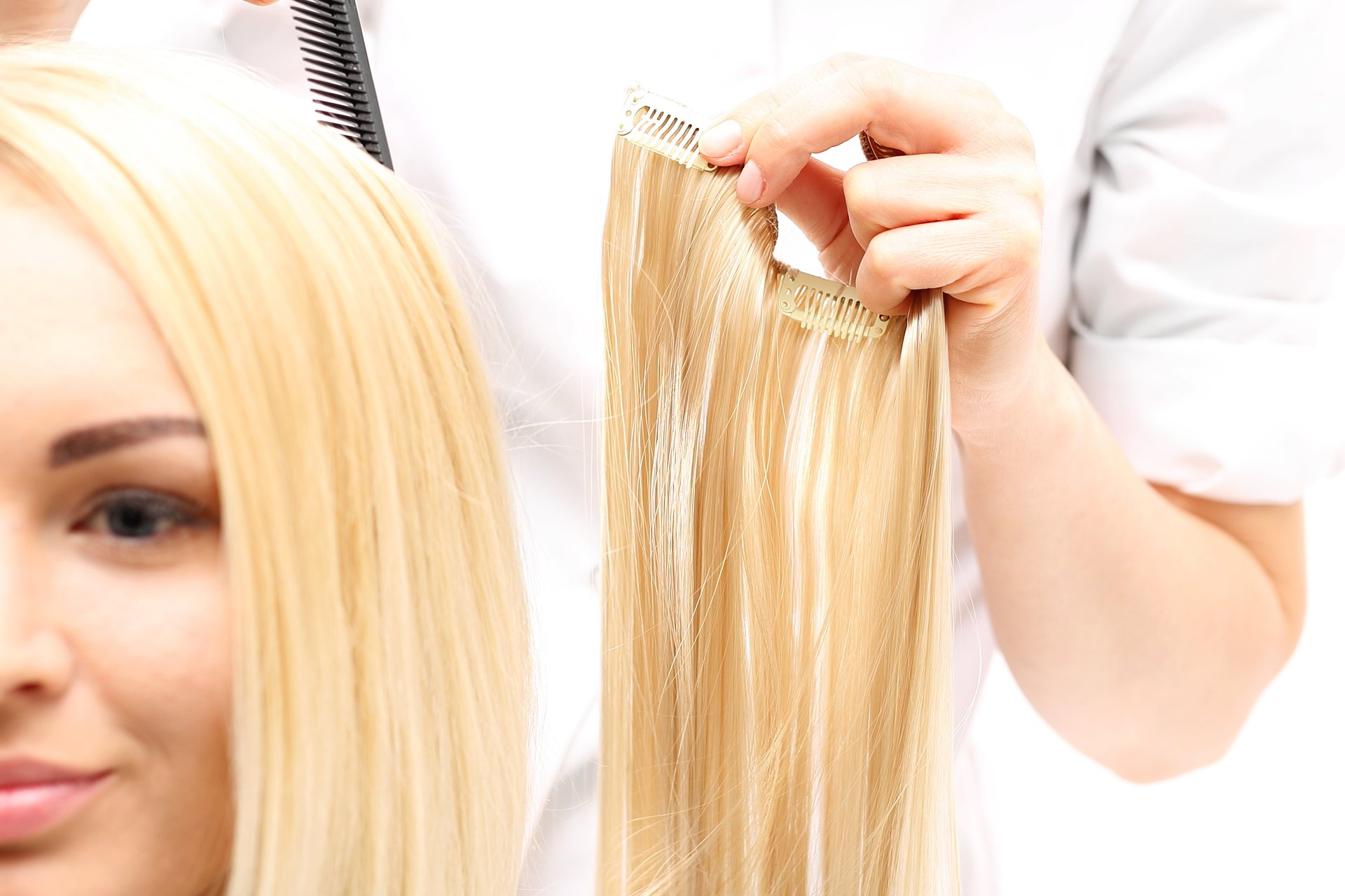 We offer hair extensions in belfast hair extension specialists in belfast pmusecretfo Images
