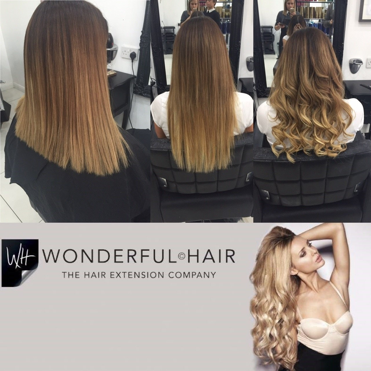 We offer hair extensions in belfast for professional hair cutting and hair styling services in belfast call us on pmusecretfo Images