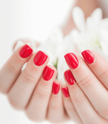 If Youre Looking For Gel Polish Nails Visit Fe Male Salon In Belfast