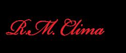 R.M. CLIMA