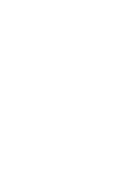 Logo Gioielleria Cortelletti