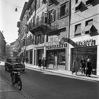 Gioielleria Trento - Cortelletti