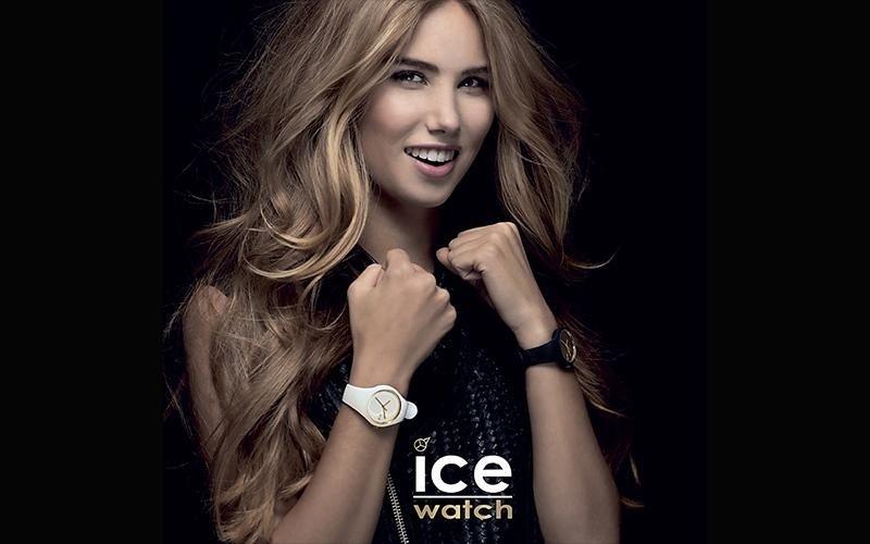 ice_watch