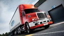 atchison truck repairs pty ltd freightliner century class
