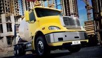 atchison truck repairs pty ltd freightliner columbia