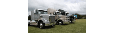 atchison truck repairs pty ltd freightliner coronado