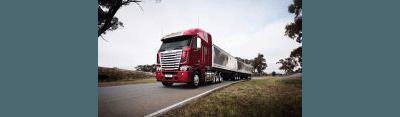 atchison truck repairs pty ltd freightliner argosy