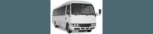atchison truck repairs pty ltd fuso rosa bus