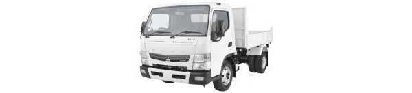 atchison truck repairs pty ltd fuso canter