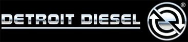 atchison truck repairs pty ltd detroit diesel logo