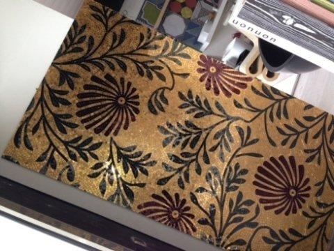 ceramiche mosaico