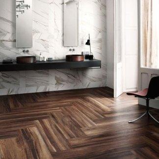 rivestimenti bagno, pavimenti ceramica, pavimenti in gres,