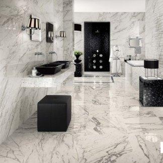 rivestimenti bagno, pavimenti, marmo,
