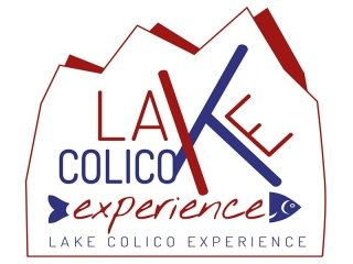 logo Lake Colico experience