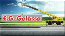 E.G. EDILIZIA GENERALE GALASSO