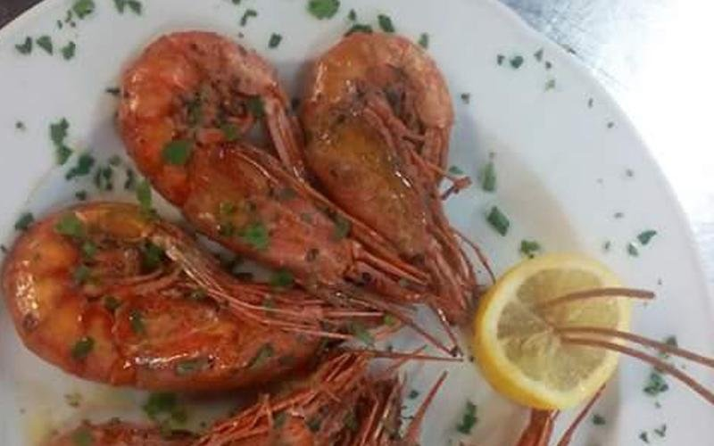 specialita siciliane