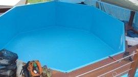 posa piscine, piscine interrate, piscine per privati