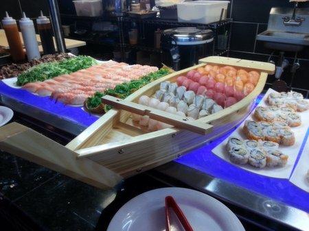 Hibachi Restaurant Bethesda, MD