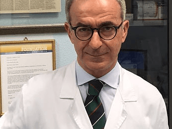 dott.catrani, dermatologo
