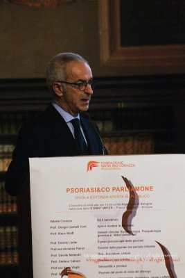 Dottor Stefano Catrani