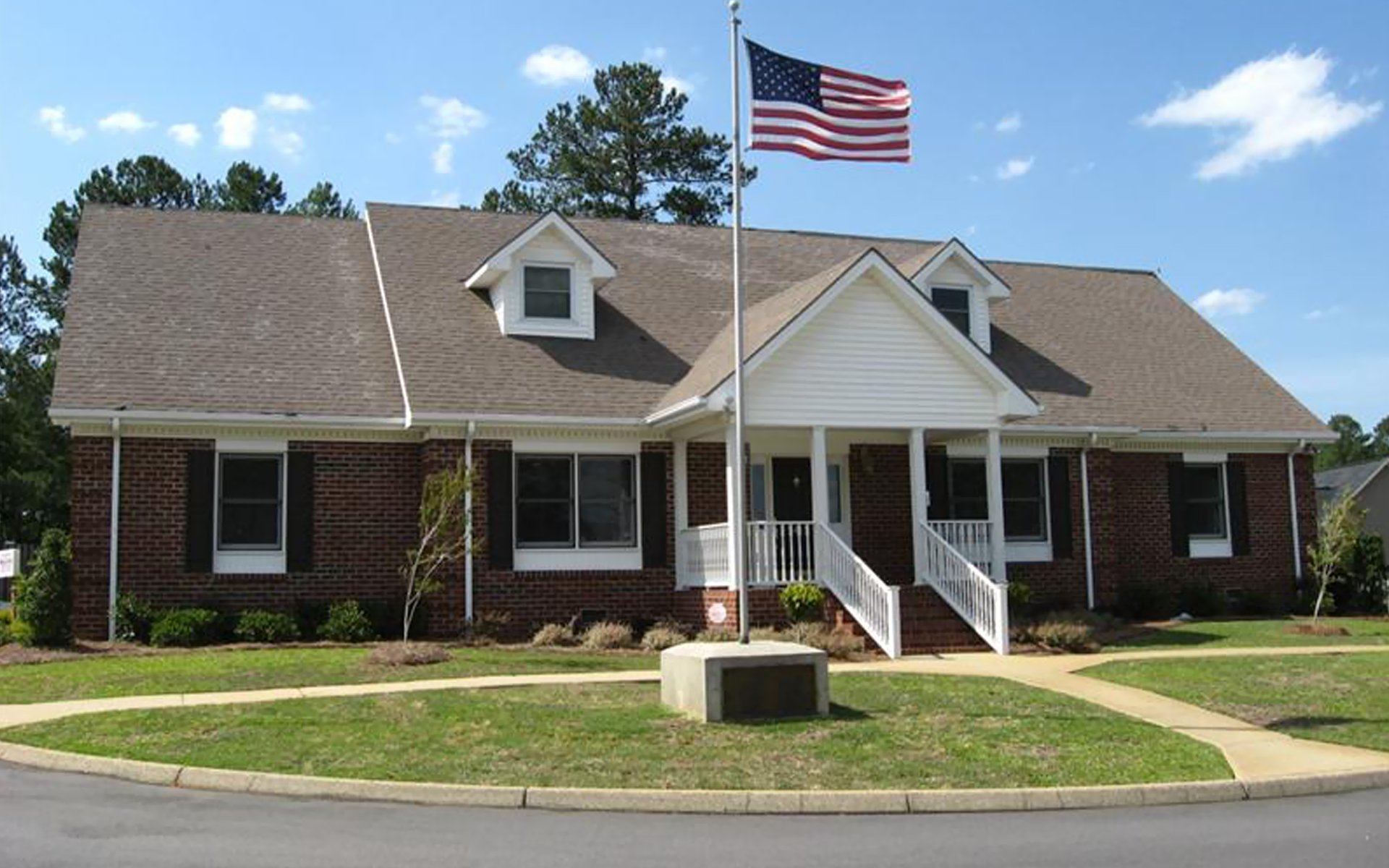 Remodeling Services Amp General Contractor Fayetteville Nc