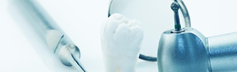 Centro dentale Canazei