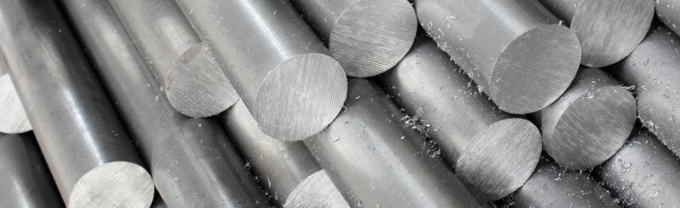 recupero materiali metallici