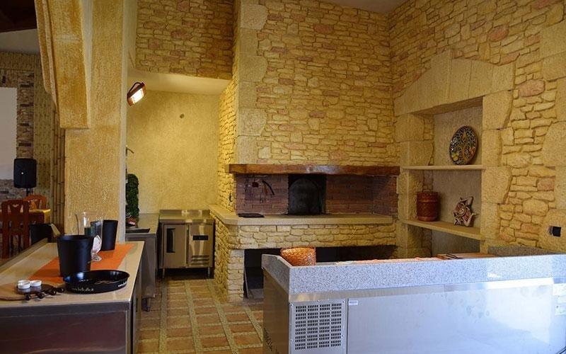 Burgio Resort specialità siciliane