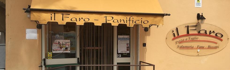 Panificio Trapani