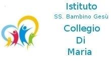 Istituto SS. Bambino Gesu' Collegio di Maria
