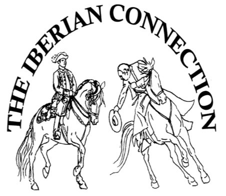 Iberianconnection.com