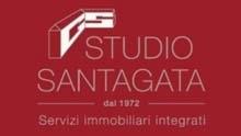studio santagata