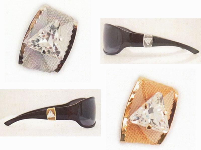 Accessori Occhiali